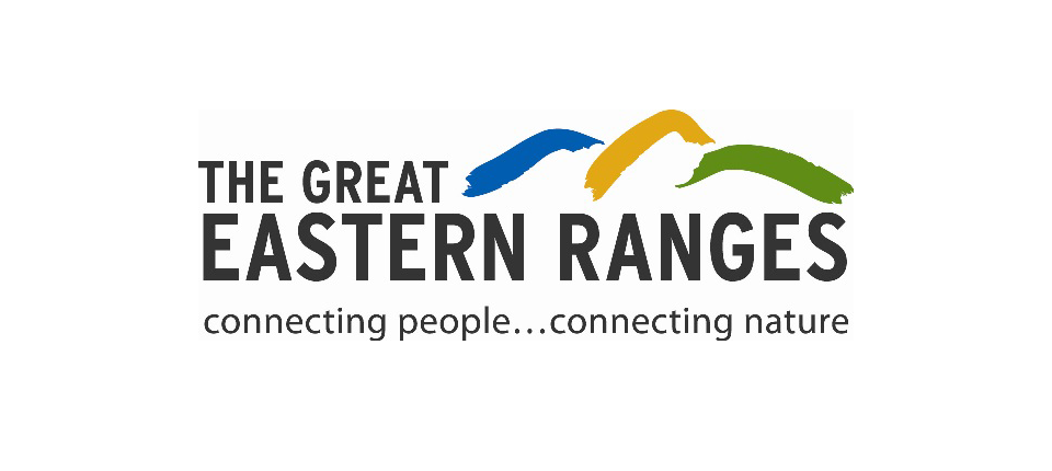 Find out more about The Great Eastern Ranges